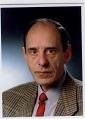 Prof. Herbert Gleiter