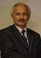 Professor. Osman Adiguzel