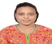 nano-pharmaceuticals-2021-dr-nidhi-chauhan-74072920.jpg