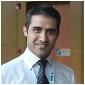 nanomedicine-meet-2020-omid-akbarzadeh-1023376567.png6144