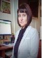 Olga E Glukhova