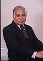 Jammi Srinivas Rao