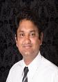 Devesh Agrawal