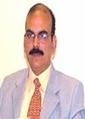 Prof. D.P. Ojha