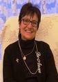 Irene Chain-Kalinowski