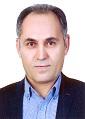 Khosro Shafaghi