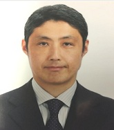 Takeo Ishii