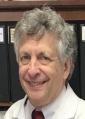 Dr. Jack V. Greiner