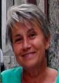 Silvia Bisti