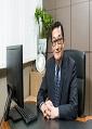 neurocognitivedisorders-2020-mr-cheung-chun-luke-2034472265.jpg6292