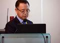 neurological-disorders-2021-jiangang-shen-647168561.png