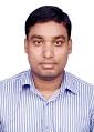 Tankesh Kumar