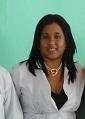 Elixena Lopez Savon