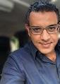 Hazem Ahmed Mostafa