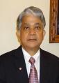 Hari S Sharma