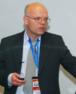 neurophysiology-2022-felix-martin-werner-290568889.png