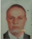 OCM Member