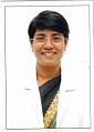 nursing-congress-2021-maheswari-jaikumar-36951309.jpg