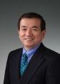 Dr .Masahiro Onuma