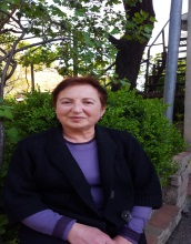 nutrition-congress-2020-lali-akhalbedashvili--2126965302.jpg6010
