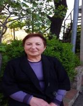 nutrition-congress-2020-lali-akhalbedashvili--363977991.jpg6010