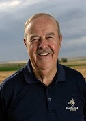 Gary D. Stoner