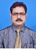 Surajit Mitra