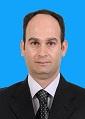 Abdolmohsen Shabib-Asl