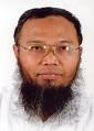 Mohd Omar Ab Kadir