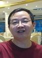 Ke-Lin Du