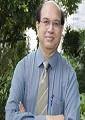 Dr. Deepak L. Waikar