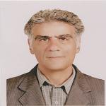 Mohammad Fassihi