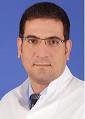Ayman Hegab