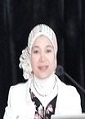 Howieda Ahmed Fouly