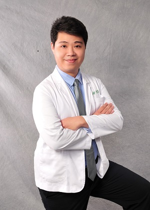 pediatric-neurology-2021-chi-teng-1063148006.jpg7902