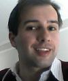 Marcos Roberto Tovani Palone