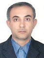 Abdollah Esmaeili