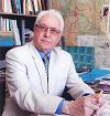 N.P. Zapivalov