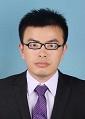 Jianchun Xu