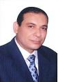 Mohamed M. El Nady