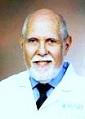 pharma-covigilance-2020-robert-l-barkin--2079883446.jpg6521