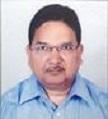pharmaceutical-microbiology-2020-anil-kumar-2012000256.jpg6229