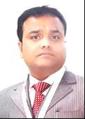 Mirza R. Baig