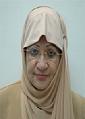 pharmacovigilance-2019-heyam-saad-ali-619611858.png4605
