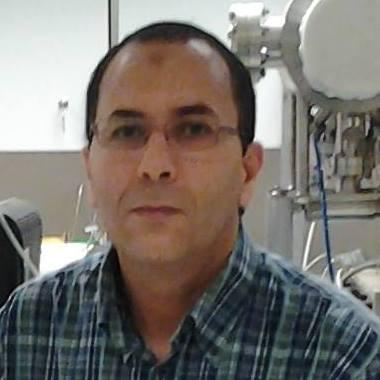 physics-2022-dr-yahia-chergui-365094284.jpg
