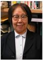 Sachiko Tsuruta