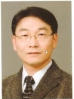 physiotherapy-conference-2018-kyung-hoon-kim-1087247386.png3902