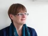 physiotherapy-conference-2019-martine-same--1165089103.jpg4811
