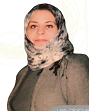 physiotherapy-conference-2020-najwa-alafrra-2060374255.png5904