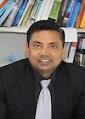 Daud Sm Hassan